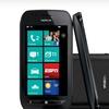 $159.99 for a Nokia Lumia 710 Phone Unlocked