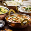 Up to 50% Off Indian Food at Little India - 6th Ave.