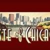 70% Off at Taste of Chicago
