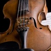 Half Off Two Symphony Tickets