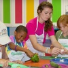 Up to 53% Off Kids' Cooking Classes