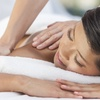 49% Off Muscle Melter Massage