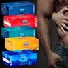 Durex 144 Kondome