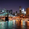 Up to 58% Off a Saturday-Night Cruise