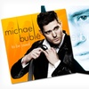 $23.99 for Michael Bublé's New Album To Be Loved Plus Two Bonus CDs