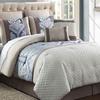 Maribelle Comforter Set (8-Piece)