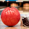 Up to 65% Off at Homestead Lanes in Cupertino
