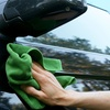Up to 53% Off at Little Neck Car Wash