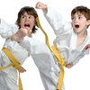 Up to 56% Off Adult or Youth Martial Arts