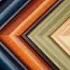 Up to 62% Off Custom Framing
