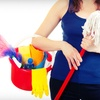 Up to 82% Off Housecleaning from GA Maids