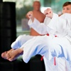 50% Off at Oulundsen's Tae Kwon Do