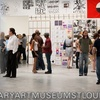 Up to 56% Off Contemporary Art Museum