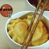 52% Off Chinese Fare at Red Pearl in Columbia