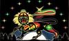 Northwest World Reggae Festival – Half Off Tickets