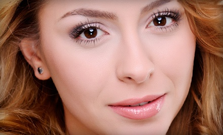 1 IPL Photofacial (a $250 value) - Jewel's Day Spa Medical Aesthetics in Somerset