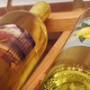 Half Off Specialty Wines at NOLA Tropical Winery