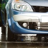 55% Off at Kwik Car Wash in Parma Heights