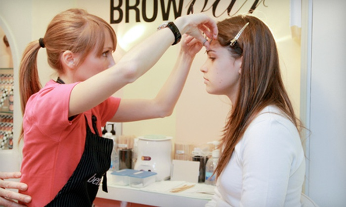 JD Style Group/Sephora Beauty Bash - Downtown West: $30 for Two Tickets to the JD Style Group/Sephora Beauty Bash on Monday, August 8 at Seven Skybar ($60 Value)