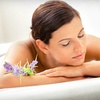 51% Off at Massages By Misty in Norwalk