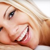 89% Off Dental Exam at Miller Dental Group