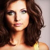 Up to 78% Off Microdermabrasions & Botox in Jackson