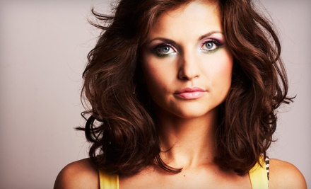 3 Microdermabrasions (a $450 value) - Birmingham Cosmetic Surgery & Vein Center in Jackson