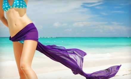 Vitality Med Spa: 4 Fat-Burning Injections - Vitality Med Spa in Mesa