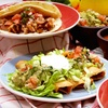 $7 for Mexican Fare at Alambres Fresh Mexican Grill in Burbank