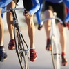 Half Off Bicycle Supplies & Services at Kozy's Cyclery