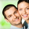 Up to 83% Off Teeth Whitening and Dental Exam Package