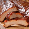 OUT OF BUSINESS BBQ Master - Westerleigh: $15 Worth of Barbecue Fare