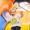 Up to 55% Off Visits to Bounce Spot in Greenwood