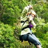 Up to 52% Off Zipline Adventure Packages in Hocking Hills