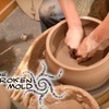 Half Off Pottery Lesson for Two