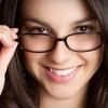 71% Off Prescription Eyewear