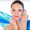 Up to 55% Off Organic Facials in Tustin