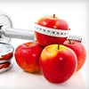 87% Off Personalized Weight-Management Program
