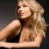 Up to 72% Off Hair-Styling Package in Staten Island