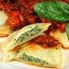 57% Off Italian Fare and Drinks at Chianti Restaurant