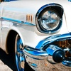 Half Off Auto Window Tinting or Rustproofing