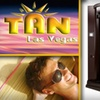 67% Off Sunless Tanning