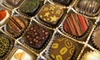Schakolad Chocolate Factory - Perimeter Center: $10 for $20 Worth of Chocolates at Schakolad Chocolate Factory in Sandy Springs