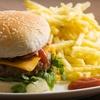52% Off Burger Meal at Artful Dodger Pub in Langley