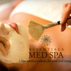 67% Off Fire & Ice Facial