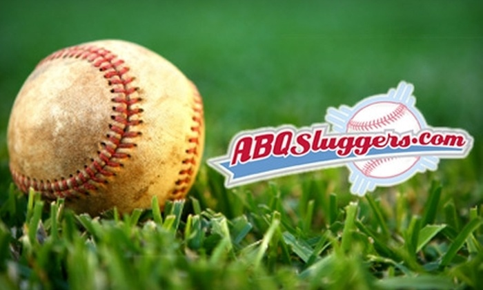Sluggers - Montgomery Business Park: $15 for One Hour of Batting Practice at Sluggers