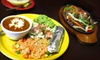 Lupita's Café - Thornydale Plaza: $10 for $20 Worth of Mexican Fare and Drinks at Lupita's Café