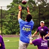Up to 57% Off Sports-League Registration