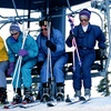 Up to 64% Off Skiing and Snowboarding in Woodbury