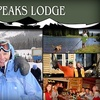 Summit Peaks and Riverside Lodges - Multiple Locations: $199 for $700 Toward Lodging with Summit Peak Lodges